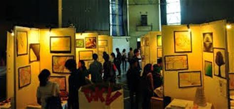 membuat proposal pameran karya seni rupa seni budaya pelaksanaan pameran karya seni rupa di sekolah