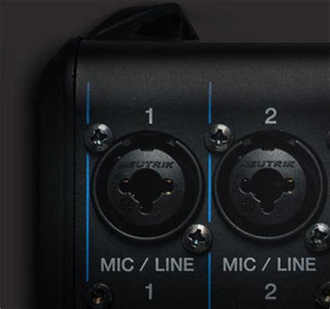 Paket Pa System Yamaha Mg 10xu Usb Yamaha Dbr 10 yamaha mg mixer