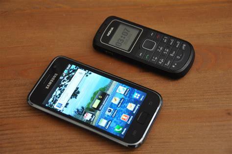 My Samsung Galaxy My Samsung Galaxy S Phone Display Died Oled Info