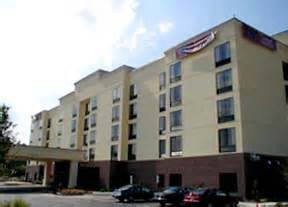 comfort inn charlotte north carolina comfort suites charlotte charlotte north carolina