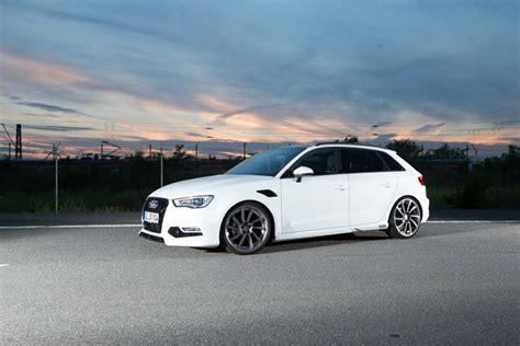 Audi A3 L by L Audi A3 8v Pr 233 Sentation Page 1 A3 8v Forum Audi