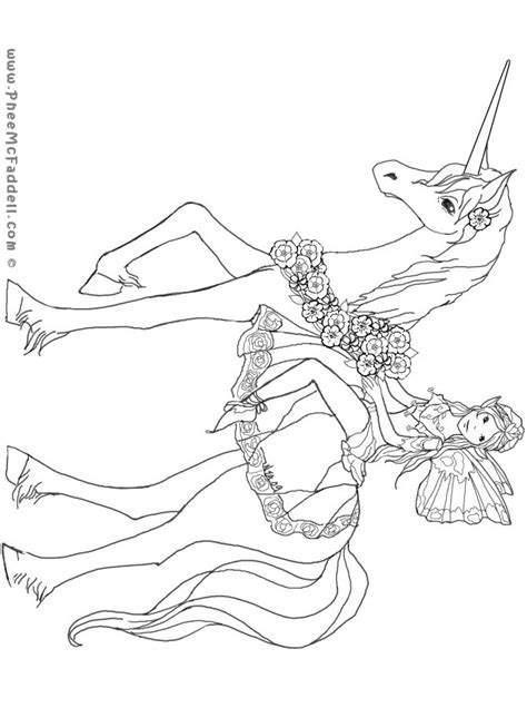 phee mcfaddell coloring pages pinterest