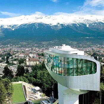 best western innsbruck best western hotel neue post innsbruck austria best