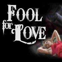 fool for love and fool for love theatre unlimited theatre in la