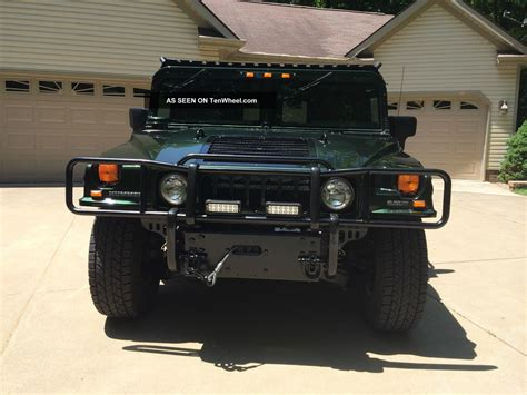 chilton car manuals free download 2004 hummer h1 security system service manual how to inspect head on a 2001 hummer h1 how to inspect head on a 2001 hyundai