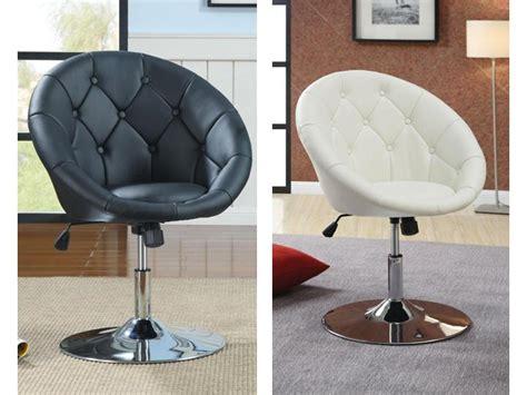 tufted swivel bar stools modern tufted bar stools swivel chair furniture sets