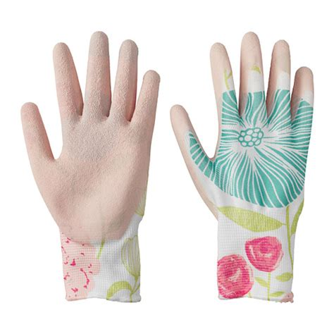 Sarung Tangan Berkebun kryddnejlika sarung tangan untuk berkebun ikea