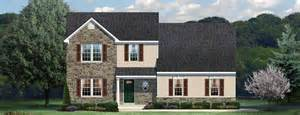 homes c new construction single family home for sale palermo