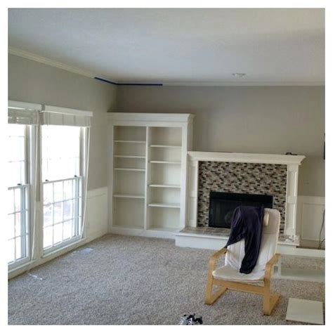 grey walls beige carpet bedroom traditional with coachmen carpet colors for gray walls grey walls beige carpet