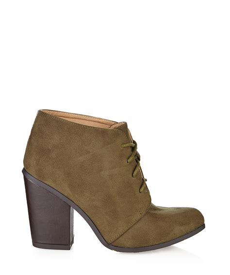 olive green boots secretsales discount designer clothes sale olive