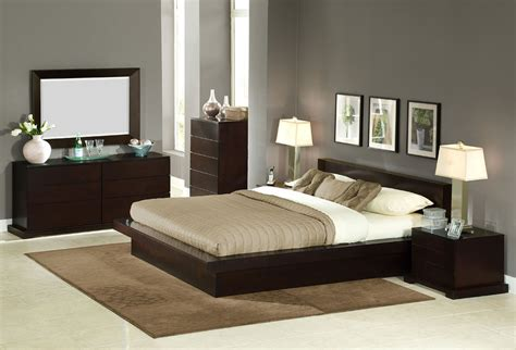 queen platform bedroom set platform bedroom sets queen ideas editeestrela design
