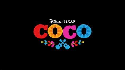 coco logo coco logo disney pictures to pin on pinterest pinsdaddy