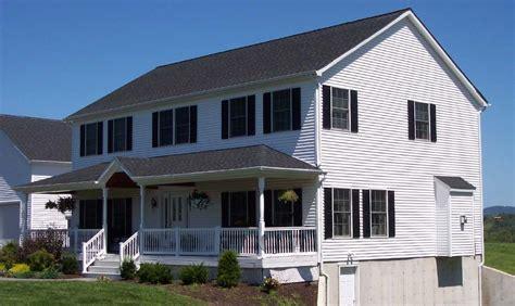 modular homes custom house builders for adirondacks