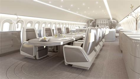 jet interior design jet aviation timeless to visionary aircraft