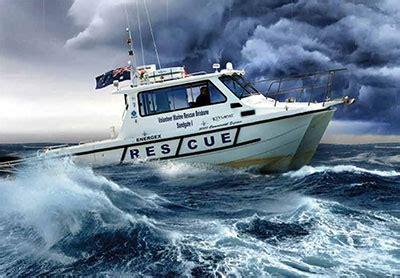 government boats for sale australia home marine rescue queensland