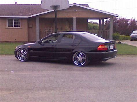 2003 bmw 325i 0 60
