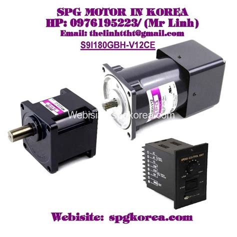 induction motor spg induction motor spg 28 images induction ac geared motors spg garnet automation robotics