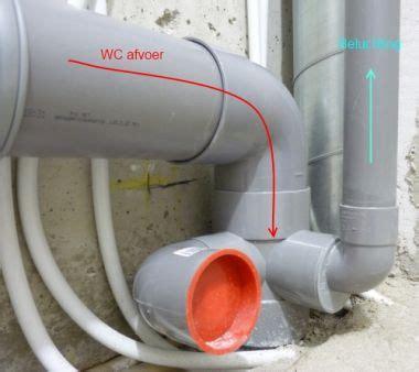 verstopt toilet flexibele veer best afvoer verstopt trekveer with afvoer verstopt trekveer