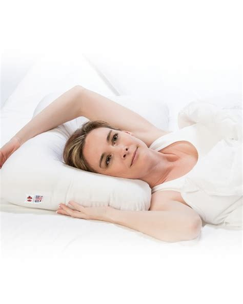 Tri Cervical Pillow Reviews by Products Tri Cervical Pillow Family