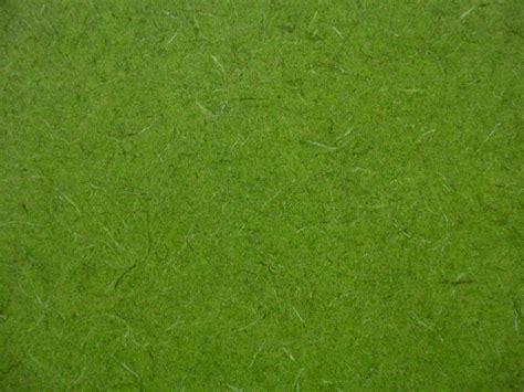 wallpaper green texture green textured wallpapers 61 wallpapers hd wallpapers