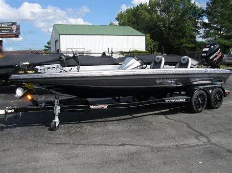 bass boats for sale in nc craigslist bass boat for sale xpress bass boat for sale craigslist