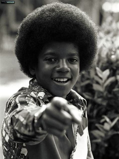 michael jackson biography from childhood best 25 michael jackson biography ideas on pinterest