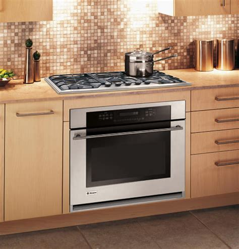 Built In Cooktop Bray Scarff Appliance Kitchen Specialist