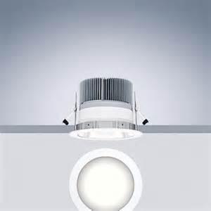Recessed Lighting Chandelier Luxoworks Zumtobel Panos Infinity H E150