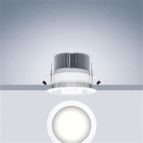 Recessed Light Chandelier Luxoworks Zumtobel Panos Infinity H E150