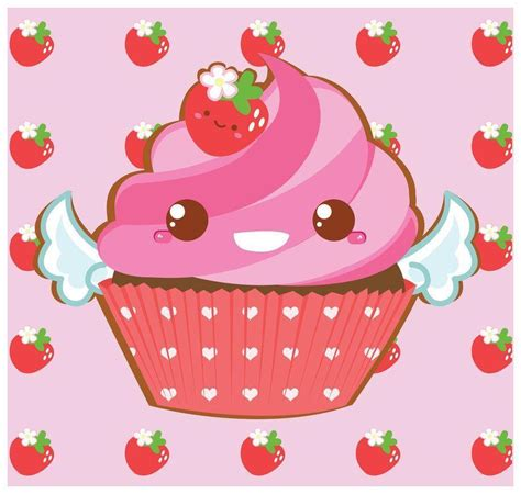 wallpaper cute cupcake cute cupcake wallpapers wallpaper cave
