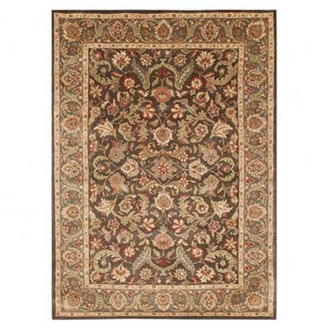 rugs inc duro design strand bamboo prefinished coral brown bamboo flooring flooring laminate store