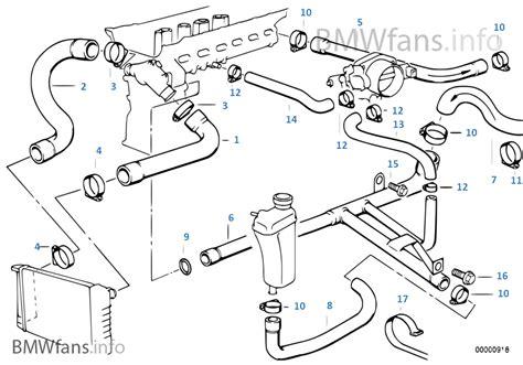 m52 engine diagram wiring diagram manual