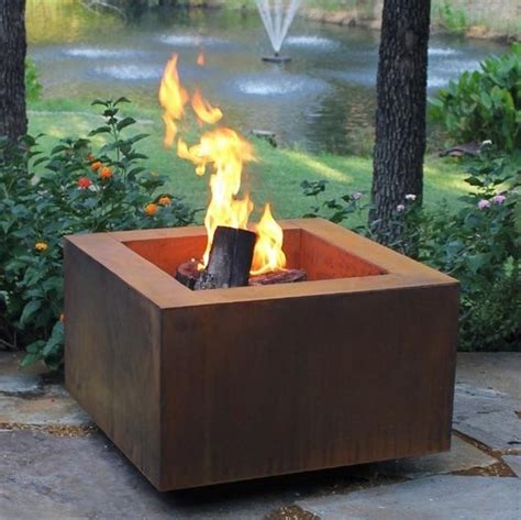 prefabricated wood burning fireplace prefabricated outdoor fireplace units prefab homes