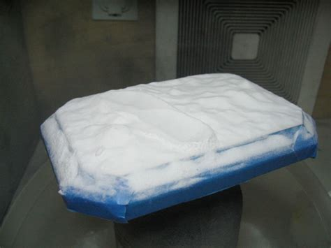 Can A Mattress Hurt Your Back by Can Mattress Cause Lower Back Quickly Test Beds