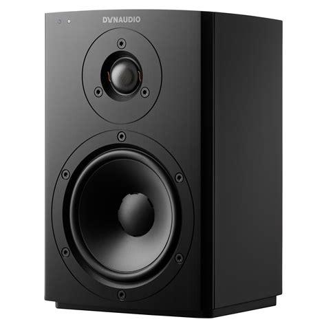 Dynaudio Xeo 3 Wireless Speakers dynaudio xeo 2 wireless bookshelf speakers pair ebay