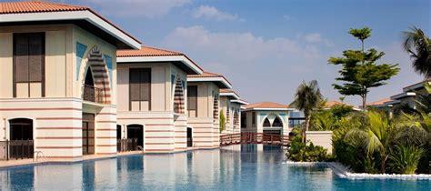 Beautiful Living Rooms by Palm Jumeirah Resort Villas Dubai Amp Spa Jumeirah Zabeel