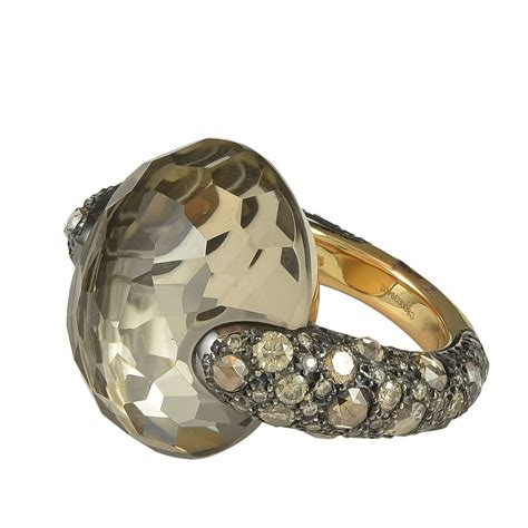 pomellato jewellery pomellato rings jewelry