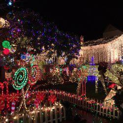 san carlos christmas lights eucalytus 1900 tree 464 photos 76 reviews trees 1900 block eucalyptus ave san