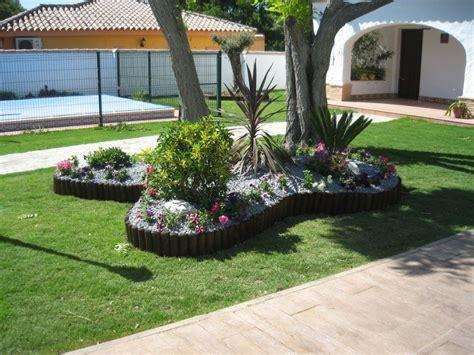 imagenes de jardines y patios asesoramiento decoraci 243 n de jardines y patios con piedras