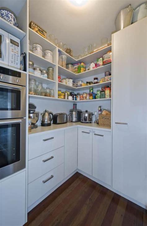 37 best kitchen images on kitchen ideas