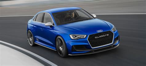 2013 audi rs4 specs 2016 audi rs4 review specs release date 2017 2018 car