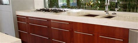 Contemporary Kitchen Cabinet Handles by Contemporary Amp Modern Cabinet And Kitchen Handles