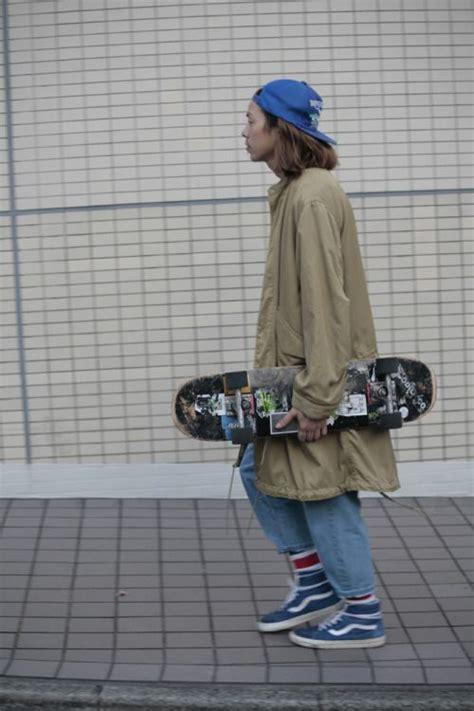 hairstyles for skate boarders pinterest supgeegee skate art pinterest street