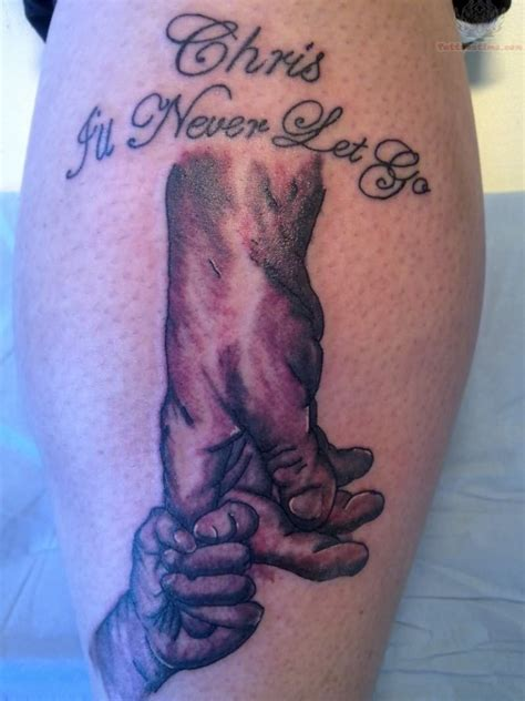 remembering tattoo designs memorial tattoos designs ideas and meaning tattoos for you