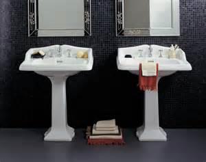 ou trouver ces lavabos sur pied r 233 tro