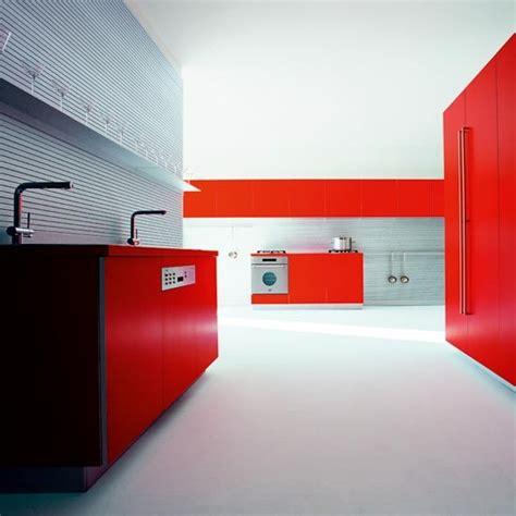 kitchen colour schemes 10 of the best red kitchen kitchen colour schemes 10 ideas