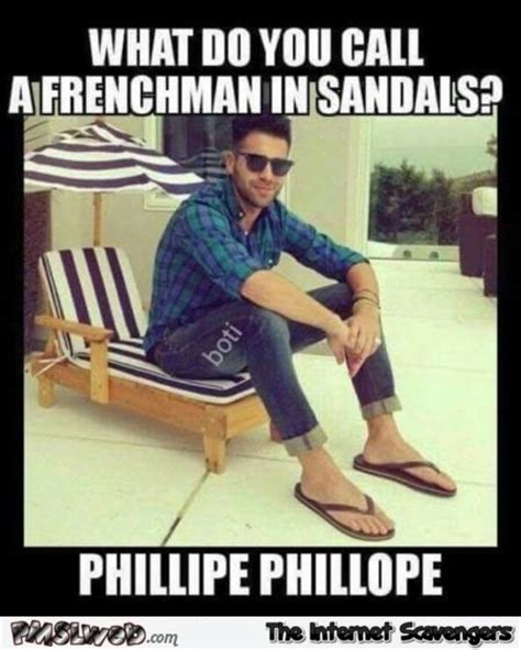 Funny French Memes - funny and sarcastic pictures a rollicking collection