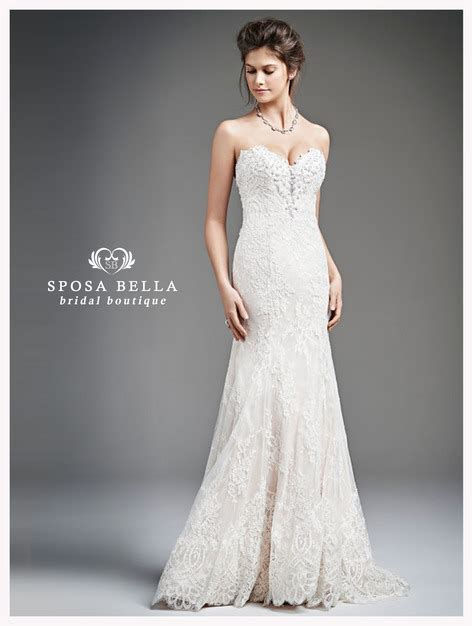 Bridal Boutiques San Antonio - sposa bridal boutique best wedding dress apparel