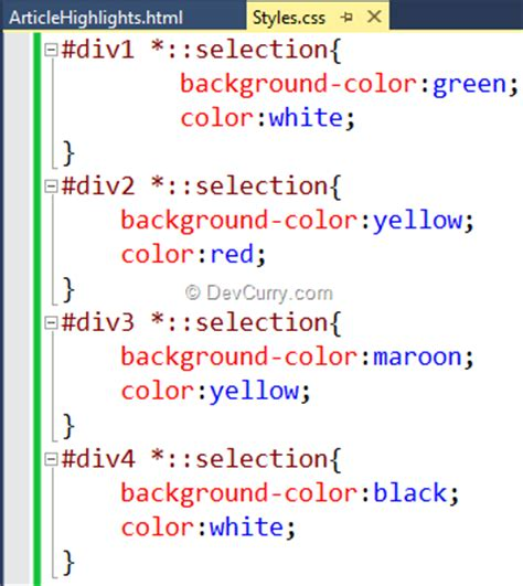 tutorial html background color css change background color 28 images css hom