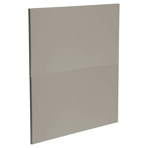kaboodle 600mm 3 drawer base kitchen cabinet bunnings bunnings kaboodle kaboodle 600mm portacini modern 2 drawer